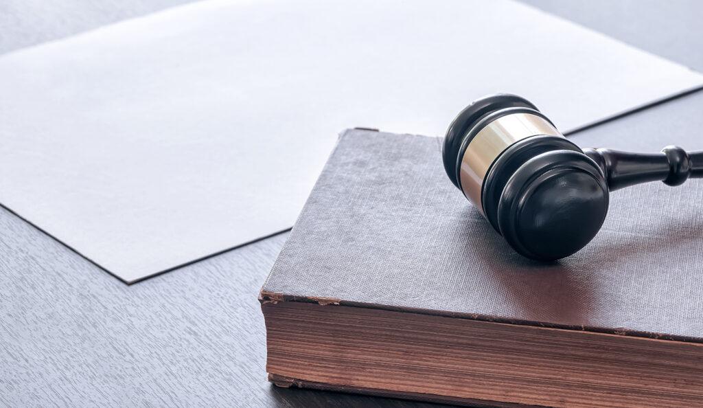 עורך דין ייפוי כוח מתמשך בחדרה